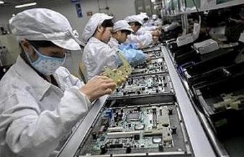 【コロナウイルス】Switch向け部品枯渇 4月にも世界的な在庫不足になるおそれ