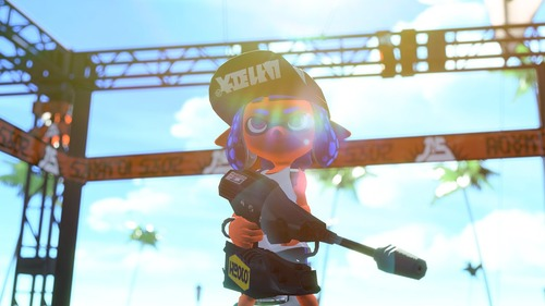 splatoon2-update-buki (3)
