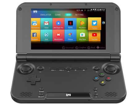 GPD XD Plus (2)
