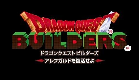 「マリオメーカー」「ドラゴンクエストビルダーズ」はニコニコ動画の影響から生まれたんじゃないか?