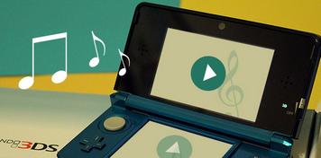 三大ゲーム音楽が良い会社、任天堂・スクエニ・カプコン