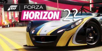 レースゲー「フォルツァホライゾン2」の発売日が10/2に決定!XboxOne/Xbox360の両機種で発売!!