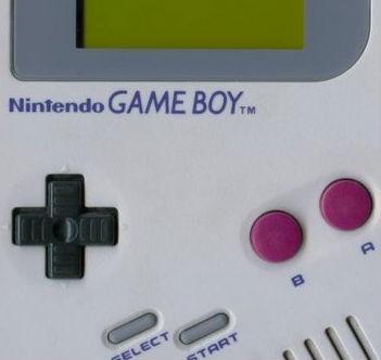(祝) 初代ゲームボーイ、発売25周年! 本体価格は驚きの8000円だった