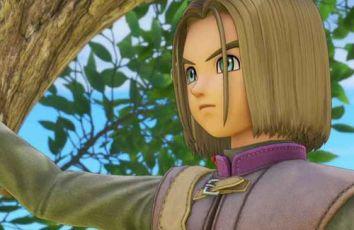 【悲報】IGNJ編集長「ドラクエ11Sの日本語ボイスはアニメ的でわざとらしい」 クラベ「俺もOFFにするだろうな」
