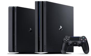 【朗報】PS4 2018年07月発売の新型本体が25000円+税で買えるように!!