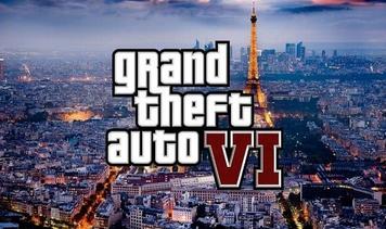【朗報】「GTA6」の発売時期が判明