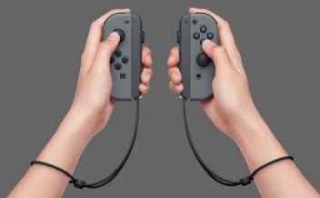 """M2堀井氏「Nintendo Switchの""""コントローラーによる遅延""""はない」"""