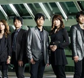 【衝撃】新生コジプロ メンバーが四人しかいなかった