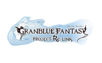 PS4「グランブルーファンタジーPROJECT Re: LINK(仮)」 開発中プレイ動画が公開!サイゲームス X プラチナゲームズ共同開発の期待作!!