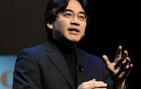 任天堂がE3で新たなデバイスを発表!? 「小型ビデオプレーヤー」が韓国で機器承認通過 リークされる