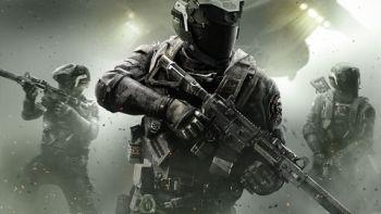 【迷走】Activision「最新作の『Call of Duty』は宇宙という設定がプレイヤーに響かなかった。次回作はやっぱり原点に帰る」