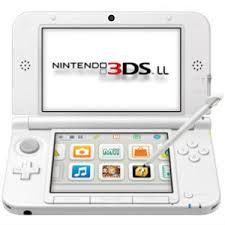 3DS買ってくるからおすすめタイトル教えて