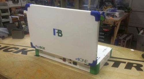 playbox01-630x348