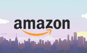 【驚愕】Amazon、「空飛ぶ倉庫」を計画!小型ドローンでゲームを配達する時代、間もなく