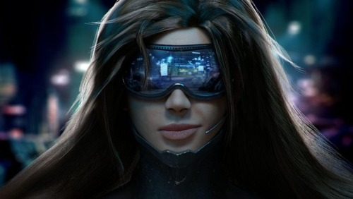 Cyberpunk-2077-potentially-possibly-maybe-out-2016-760x428