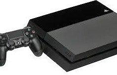 【祝】PS4、500万台突破! ドラクエでさらに加速へ