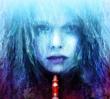 「クロックタワー」の魂を受け継ぐ 新作ホラー『ナイトクライ(NightCry)』 PC版展開に向けてKickStarter始動!本作の世界観を描いた実写短編映画も公開!!