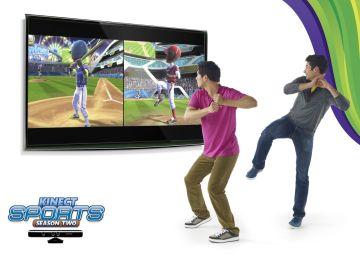 マイクロソフトがXbox部門でトップシークレットチームを編成!Kinect関連の何か凄いが来そうだぞ!!