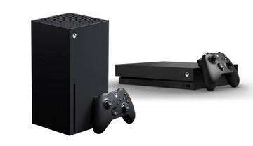 【悲報】DF「XboxSeriesXはロンチ時レイトレ対応しないぞ」