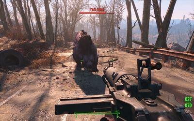 Fallout4_E3_YaoGuai_R