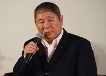 ビートたけしさんが『龍が如く6』に出演を決めた理由www 「私は日本一のクソゲーを作ったことがありますから」