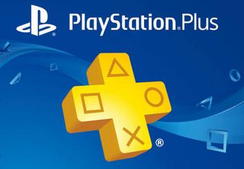 PS Plus 2020年1月提供のフリープレイに『アンチャーテッド コレクション』『ヤギ』などが登場!