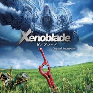 「Xenoblade」が本当に神ゲーだった件