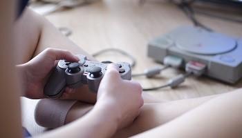 自分の中でテレビゲームが一番面白かったのはいつ頃?