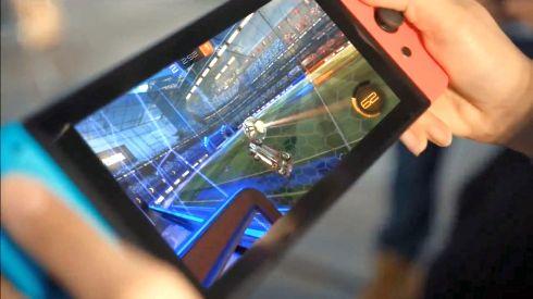 「ロケットリーグ」とか言うゲームが日本で流行らない理由www