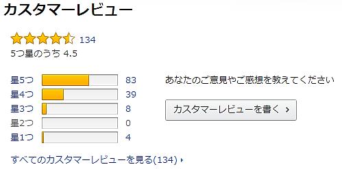 snap11786