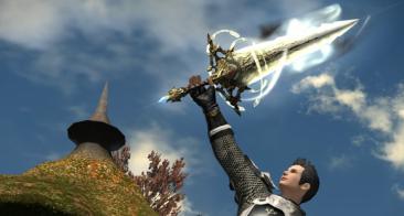 最強の剣はエクスカリバーだけど最強の槍ってなんだろう?