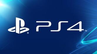 PS4の8GBのメモリのうち5GBはゲームに割り当てられている