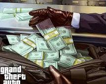 ゲームの世界で一番欲しい通貨といえば