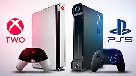 次世代Switch、PS5、XSXどれか一つを選べて言われたらどれを選ぶ?