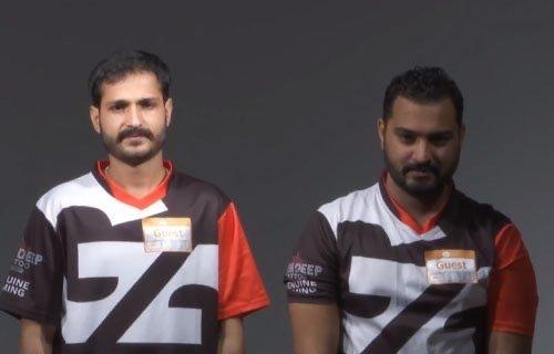 『鉄拳』世界大会で突如現れ優勝した謎のパキスタン人「母国には僕と同レベルかそれ以上が沢山いる」