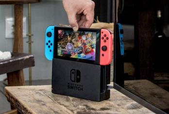 Switch発売からもう一年半、「テーマ」「フォルダ」「ブラウザ」機能が未だに来ないけどやっぱり欲しいよな?