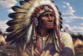 """【悲報】スマブラ、""""インディアンへの人種差別""""の疑い 海外で大炎上"""