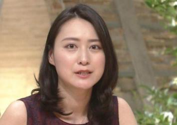 【郎報】小川彩佳アナ、実家でスーファミに没頭してしまう「やっぱりスーパーファミコンはスーパーでした」