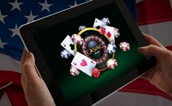 欧米からきた新感覚ゲーム オンラインカジノ