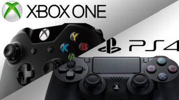 【衝撃】MS「ソニーの発表により次世代XboxがPS5より高性能になると確信した」