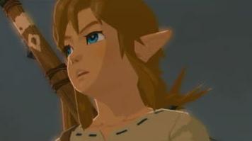 【攻略】「ぜルダの伝説ブレスオブザワイルド」 本体の言語設定を変更するとゲーム内のボイスも変わるって知ってた?