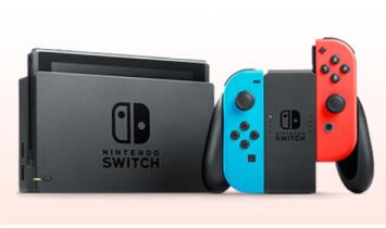 【悲報】Switchの本体更新7.0.0の内容がショボすぎるとユーザーから不満の声