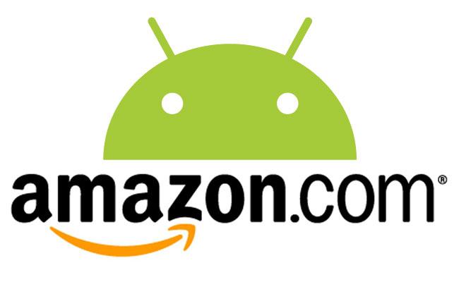 「子供が勝手に課金した」 ゲーム課金でアマゾン提訴 米連邦取引委員会、返金求める