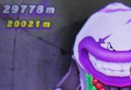 「妖怪ウォッチ2 元祖/本家」 マサムネ ジバコマ出現バグ改造 えんえんトンネルでSランク妖怪ラッシュ 最新まとめ