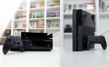 2014Q1、PSはXboxの3倍の売上だったことが判明 「ライバルどころか既にステージが違う」