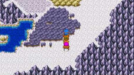 RPGやってると「あ…そこそこクリアだな…」って察する瞬間あるじゃん?