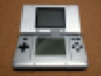 今の小学生「なーに?このDSみたいなゲーム機?」