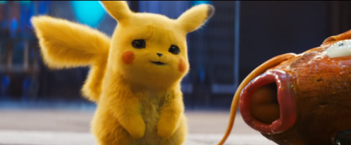 pokemon-1440x596
