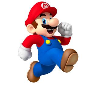 三大、日本が世界に誇るゲームメーカー「任天堂」「CAPCOM」あとひとつは?