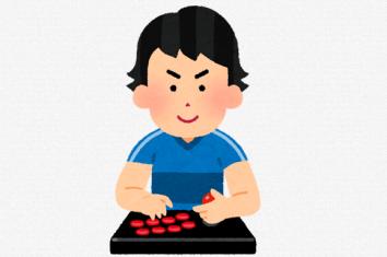 【朗報】2019年子供が憧れる職業 1位YouTuber 2位プロゲーマー 3位ゲーム実況者